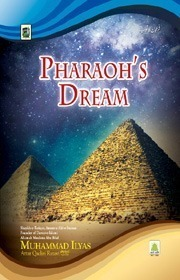 Pharaohs Dream