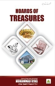Hoards of Treasures