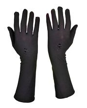 Sisters Gloves